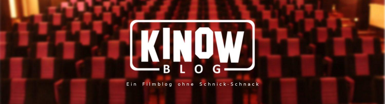 Kinow-Blog